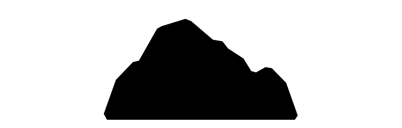 Mountain Energy